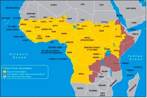 """mauritius térkép Megjelent az új """"Sárga Könyv""""! mauritius térkép"""